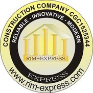 RIM Express Inc, Sarasota FL