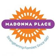 Madonna Place, Inc., Norwich CT
