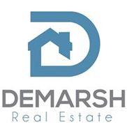 Demarsh Real Estate, Glens Falls NY
