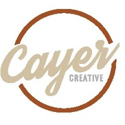 Cayer Creative LLC, Easley SC