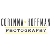 Corinna Hoffman Photography, Jacksonville FL