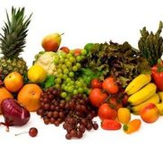 Juice Plus, Lake Forest, Ca, Lake Forest CA