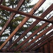 Building Materials Reuse Association, Chicago IL
