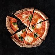 Pizzeria Locale, Denver CO