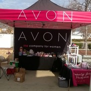 Avon, Fort Mill SC