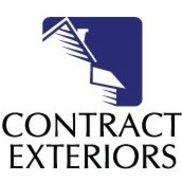 Contract Exteriors, Murrells Inlet SC