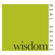 Wisdom Real Estate, Denver CO