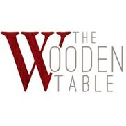 The Wooden Table Restaurant, Greenwood Village CO