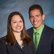 Maneiro Team @ Remax Realty Group, Rochester NY