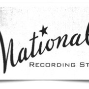 National Recording LLC - Milwaukee WI Recording Studio Services, Milwaukee WI