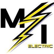 MI Electric, Cornelius NC
