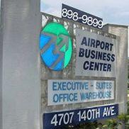 Coastal Telecommunications, Clearwater FL