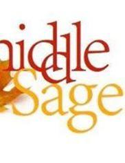 middleSage, Woodstock GA