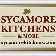 SYCAMORE KITCHENS & MORE, Newtown PA
