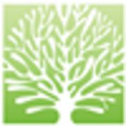 Charter Oak Insurance & Financial Services, Hamden CT