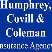 Humphrey, Covill & Coleman Insurance Agency, New Bedford MA