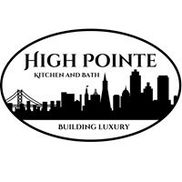 High Pointe Kitchen and Bath, Westtown PA