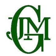 John M Glover Agency, Norwalk CT
