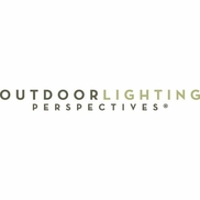 Outdoor Lighting Perspectives of Naples, Naples FL