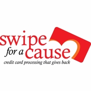 Swipe for a Cause, Wickford RI