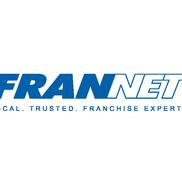 1490129881 frannet logo pdf