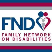 Family Network on Disabilities, Dunedin FL