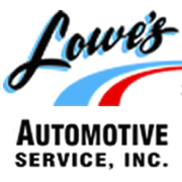 Lowe's Automotive Service, Inc., Sarasota FL