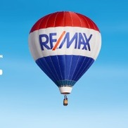 RE/MAX Metro Realty, Charlotte NC