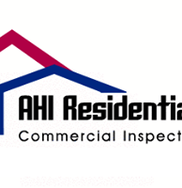 Ahi Residential & Commercial Inspections, Inc., Salisbury NC
