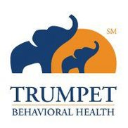 Trumpet Behavioral Health - Chicagoland, Chicago IL