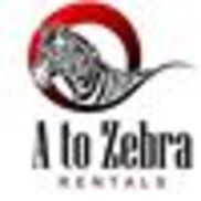 A to Zebra Rentals LLC, Cape May NJ