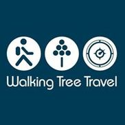Walking Tree Travel, Denver CO