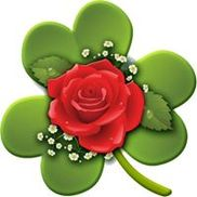 Irish Rose, Milford DE