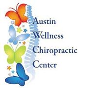 Austin Wellness Chiropractic Center, Austin TX