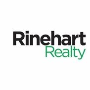 Rinehart Realty, Fort Mill SC
