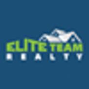 Elite Team Realty, Charlotte NC
