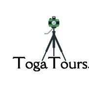TogaTours.com, Saratoga Springs NY