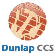 Dunlap Concrete and Contractual Services, Inc., Albemarle NC