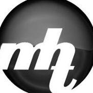 Murray Hill Talent, Malden MA