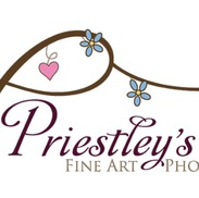 The Priestley's Fine Art Photography, Lynnfield MA
