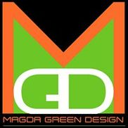 Magda Green Design, LLC, Philadelphia PA