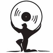 Atlas Pro DJs, Worcester MA