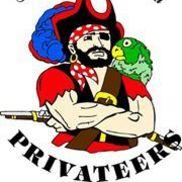Anna Maria Island Privateers, Holmes Beach FL