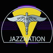 Jazznation.com, Newton MA
