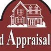 Advanced Appraisal Solutions, Boyertown PA