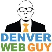 Denver Web Guy, Denver CO