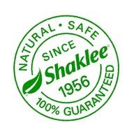 1484758131 shaklee logo green