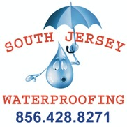 South Jersey Waterproofing & Structural Repair, Williamstown NJ