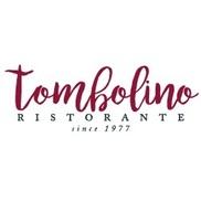 Tombolino Ristorante, Yonkers NY