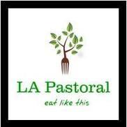 L.A. Pastoral, Los Angeles CA